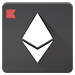 Download Ethereum Wallet by Freewallet 1.2.99 APK