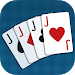 Download Euchre Free: Classic Card Game 1.0.6 APK