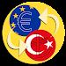 Download Euro Turkish Lira Converter 2.2 APK