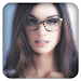 Download Eva Dress-Up 1.0 APK