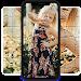 Download Everleigh Soutas Wallpaper HD 1.0 APK