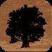 Download Evertree Inn 1.0.5 APK