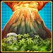 Download Evil Island 0.0.107934 APK