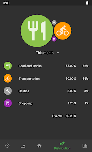 Download Expense Manager  APK