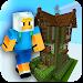 Download Exploration Builder Pro 1.0 APK