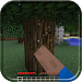 Download Explore Minecraft Lite 1.0 APK