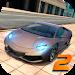 Download Extreme Car Driving Simulator 2 1.3.2 APK