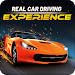 Download Real Car Driving Experience - Racing game 1.3.2 APK
