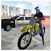 Download Motocross Chase Simulator 1.12 APK