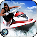 Download Extreme Water Surfing Stunts 1.0.1 APK