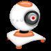 Download EyeCloud 5.1.2 APK