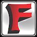 Download F H X Ultimate 2017 1.2.0 APK