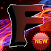Download FHX server-coc latest Update 1.0 APK