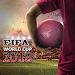 Download FIFA18 - Soccer world 1.3 APK