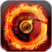 Download FIREPROBE Speed Test 1.0.5.0 APK