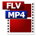 Download FLV HD MP4 Video Player 4.1.1 APK