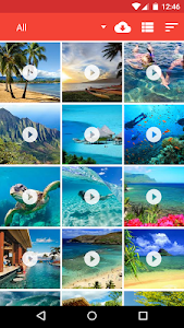 Download FLV Player 3.10 APK