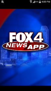 Download FOX 4 Dallas Fort Worth 1.3.36.0 APK