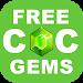 Download FREE GEMS for COC - Prank 0.0.7 APK