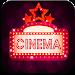 Download FREE Movies Watch Online NEW 1.1 APK