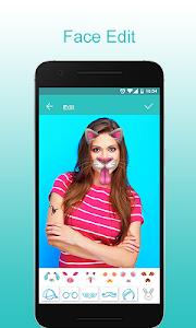 Download Face Edit 1.0.10 APK