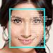Download Face Recognition 2.0 APK