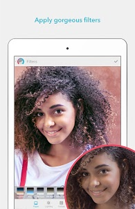 Download Facetune - Selfie Photo Editor for Perfect Selfies 1.3.6-free APK