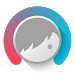 Download Facetune - Selfie Photo Editor for Perfect Selfies 1.3.8.1-free APK