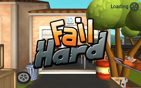 Download Fail Hard 1.0.19 APK