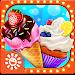 Download Sweet Land - Yummy Food Fair 1.5 APK