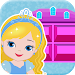 Download Fairy Tale Princess Dollhouse 2.00 APK