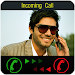 Download Fake Boyfriend Call 1.2 APK
