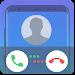 Download Fake Call & SMS - Prank Friends 5.1.1 APK