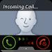 Download Fake Call Prank 1.2 APK