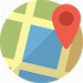 Download Fake GPS 1.2 APK