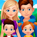 Download Family Dress Up 1.0.4 APK