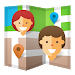 Download ? Family Locator - Phone Tracker 5.1 APK