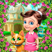 Download Family Yards: Memories Album 1.8.1 APK