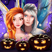 Download Fantasy Love Story Games 20.0 APK