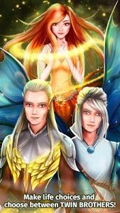 Download Fantasy Love Story Games 20.0 APK