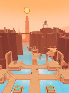 Download Faraway: Puzzle Escape 1.0.3742 APK