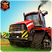 Download Farm Sim 2018: Modern Farming Master Simulator 3D 1.2 APK