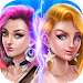 Download Fashion War Classic vs Hipster 1.3 APK