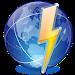 Download Fast Browser light 1.0.0F APK