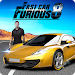 Download Fast Car Furious 8 1.0.2 APK