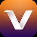 Download Fast HD Video Downloader 1.0 APK