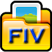 Download Fast Image Viewer Free 2.5.1 APK