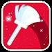 Download Fast Super Cleaner -Smart Optimizer, Cool, Booster 1.0.3 APK