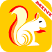 Download Fastest Uc Browser reference 1.0 APK