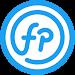 Download FeaturePoints: Get Rewarded 8.8 APK
